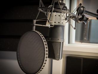 Audiodeskription