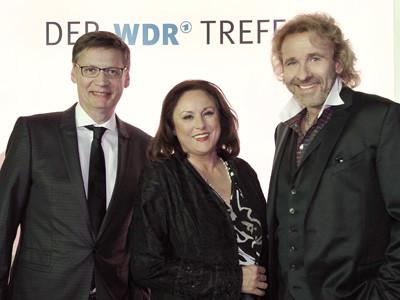 WDRTreff_PielJauchGottschalk_Halbnah