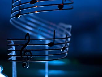 Rechte: spectator - Fotolia.com