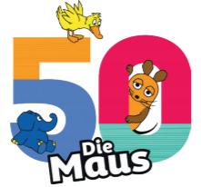 Digitale Hausmesse der WDR mediagroup