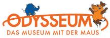 Odysseum - Das Museum mit der Maus