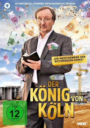 WDRmg