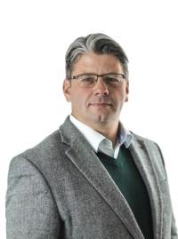 Carsten Achterfeld