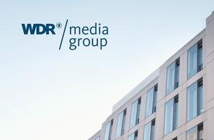 Recruiting Film der WDR mediagroup GmbH und der WDR meidiagroup digital