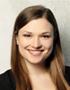 Chantal Skwara WDR mediagroup Junior Salesmanagerin Geschäftsbereich Marketing & Vertrieb