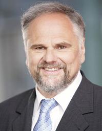 Gerd Weiland