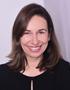 Julia Wurzer; Rechte: WDR mg