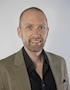 Martin Dammann