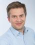Uwe Thelen;WDRmg