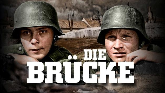 Pressemitteilung: Die Brücke; WDR mg