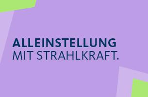 TV-Sponsoring 2021 Wetter vor acht, ARD Morgenmagazin Sport und Wetter, Wissen vor acht