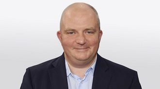 WDR 2 Jörg Thadeusz - neues Programmformat ab 2017.