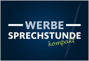 Kurz-Talk-Format mit Tobias Lammert und Gästen