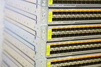 Der Infrastrukturservice der WDR mediagroup digital GmbH