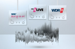 ma 2020 audio I 1LIVE WDR 2