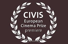 Rechte: CIVIS