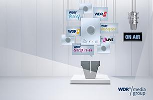 Rechte: WDR/Verlag/Sibylle Anneck/Bettina Fürst Fastré