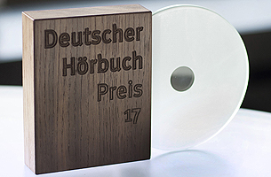 Rechte: WDR/Annika Fusswinkel