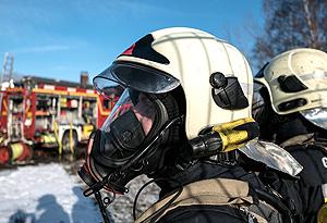 Rechte: WDR/Feuerwehr Gelsenkirchen