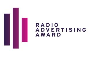 Rechte: Radiozentrale