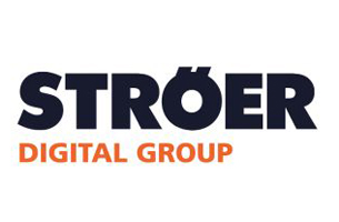 Rechte: Ströer Digital Group