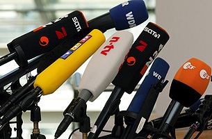 Rechte: WDR/mauritius