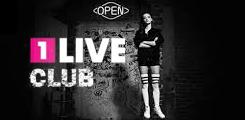 1LIVE Club