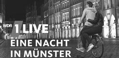 1LIVE - Eine Nacht In