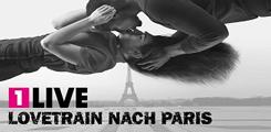 1LIVE Lovetrain