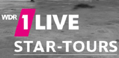 1LIVE - Star Tours