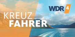 WDR 4 Kreuzfahrer