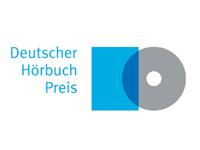 Deutscher Hörbuchpreis e.V.