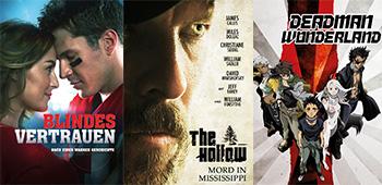 Rechte: Best Entertainment/Indeed Film/Nipponart