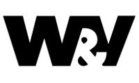 Rechte: Verlag Werben und Verkaufen GmbH