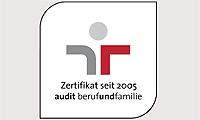 Rechte: berufundfamilie gemeinnützige GmbH