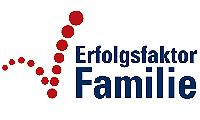 Rechte: Bundesministerium für Familie