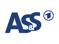 ARD Sales & Services Logo