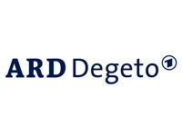 Degeto Logo