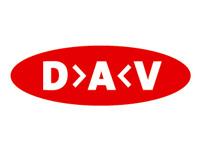 Der Audio Verlag Logo