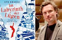 Rechte: WDR/Verlag/Stefan Cordes