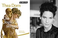 Rechte: WDR/Verlag/Stephanie Fuessenich