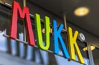 Rechte: MuKK/nickyseidenglanz