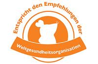 Rechte: WDRmg/WHO