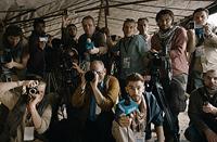 Rechte: Lotus-Film/Christian Haake