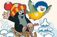 Rechte: leiv – Leipziger Kinderbuchverlag GmbH