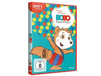 Rechte: JEP-Animation/Les Films de la Perrine/WDR/WDRmg