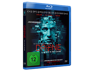 Rechte: Flimmer Film / RC Release Company