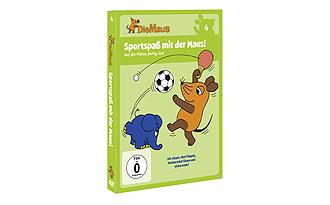 Rechte: WDR/ARD