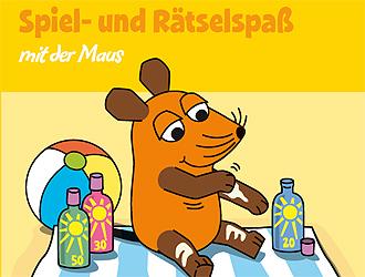 Rechte: WDRmg/KDA Pharmavertrieb Arndt GmbH