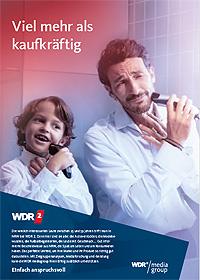 Rechte: gettyimages/WDRmg